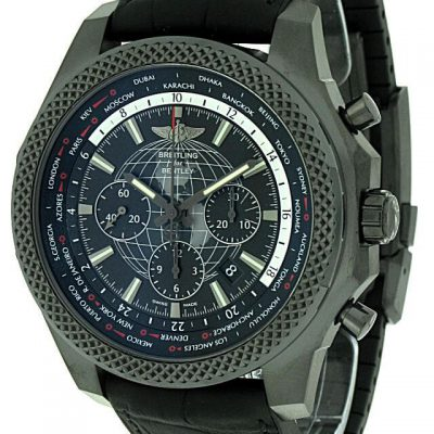 Breitling Bentley B05 Unitime MB0521V4/BE46/265S/M20DSA.2