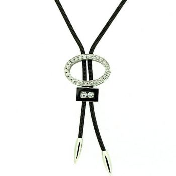 Brillantcollier H2-99