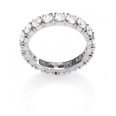 Schmuck online kaufen bei Juwelier OEKE