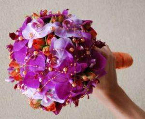 www.manufacturaflorale.de