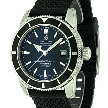 Breitling Superocean Heritage 42 A1732124/BA61/278S/A20S.1