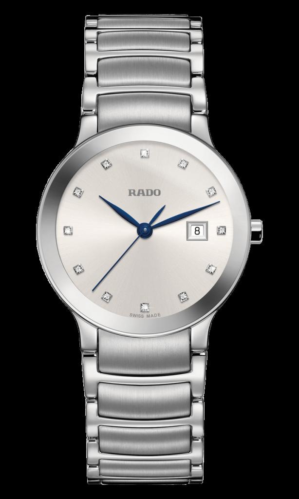 Rado Centrix Diamonds R30928733
