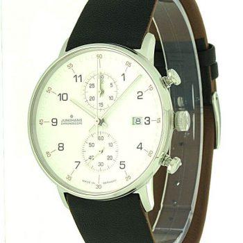 Junghans Form C 041/4771.00