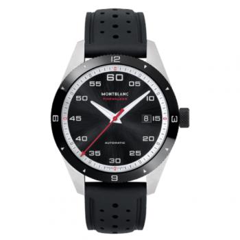 Montblanc Timewalker Uhren