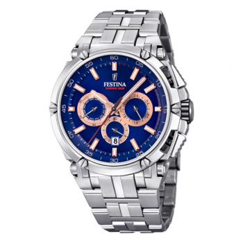 Festina Chrono Bike F20327-4