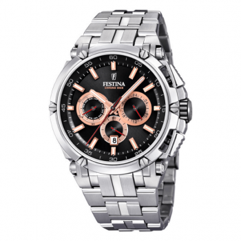 Festina Chrono Bike F20327-8