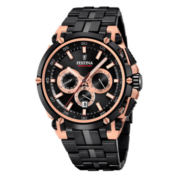 Festina Chrono Bike F20329-1