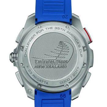 Omega Speedmaster X-33 318.92.45.79.01.001