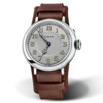Oris Big Crown 1917 01 732 7736 4081