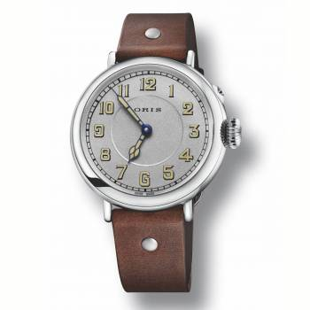 Oris Big Crown 1917 (01 732 7736 4081) Herrenuhr