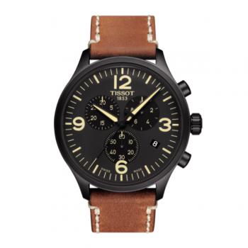 Tissot Chrono XL Uhren