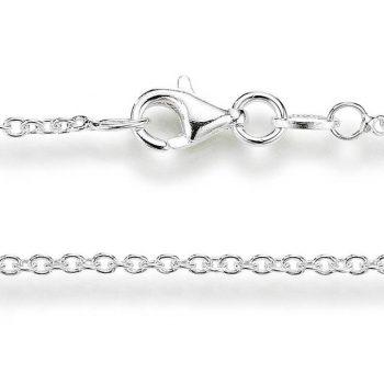 Kette Silber Anker 1,5 mm 96 01040 00