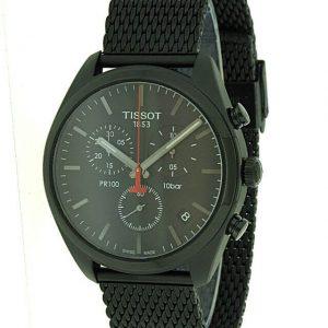 Tissot PR100 T101.417.33.051.00