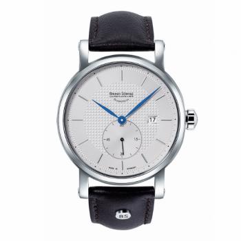Bruno Söhnle Uhren