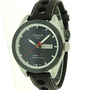 Tissot PRS516 T100.430.16.041.00