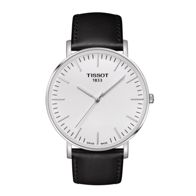 Tissot Everytime Large T109.610.16.031.00