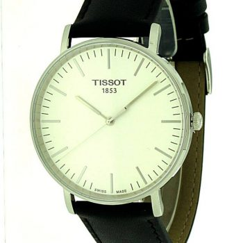 Tissot Everytime T109.610.16.031.00