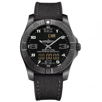Breitling Aerospace EVO Nightmission V7936310/BD60/108W/M20BASA