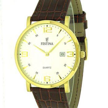 Festina Klassik F16478/3