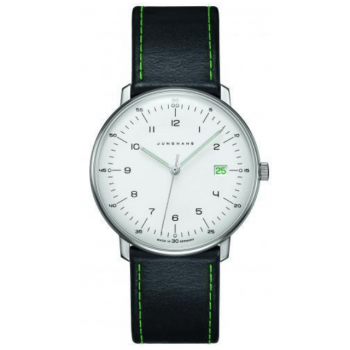 Junghans max bill Edition 2018 041-4811.00
