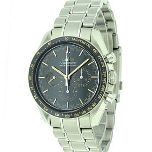 Omega Speedmaster Moonwatch Apollo XVII 311.30.42.30.03.001