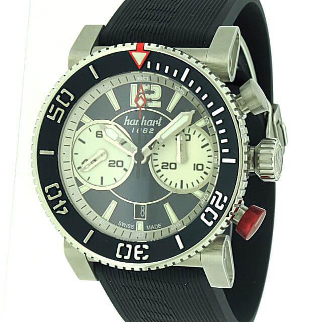 Hanhart Primus Diver 742.270-1320