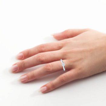 Verlobungsring True Love RI8B05070