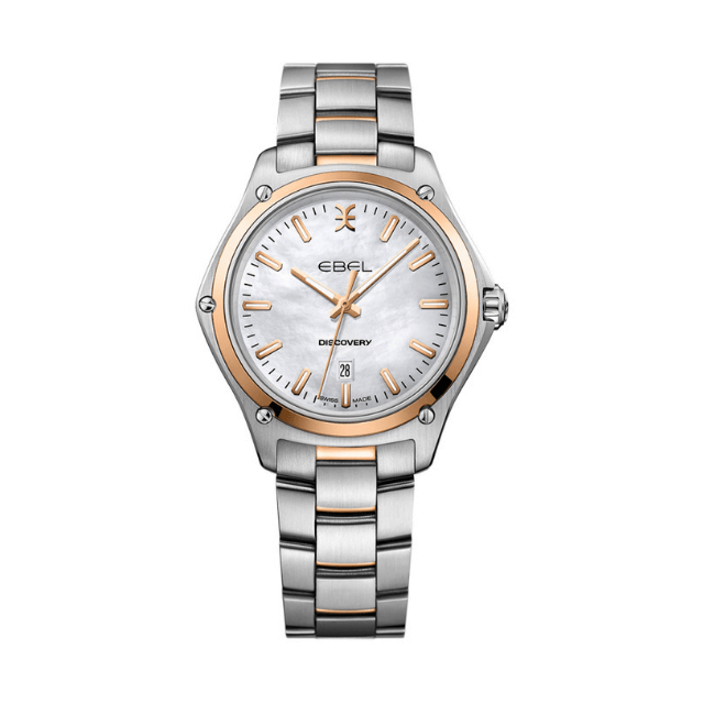 Ebel Discovery 1216396
