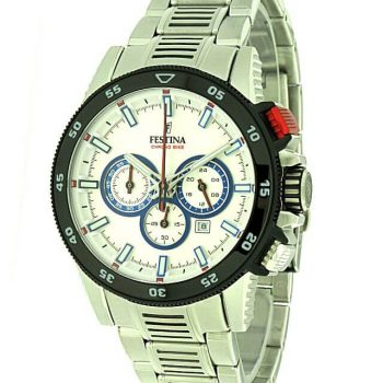 Festina Chrono Bike F20352/1