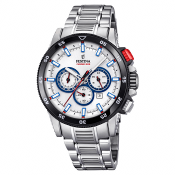 Festina Chrono Bike F20352-1
