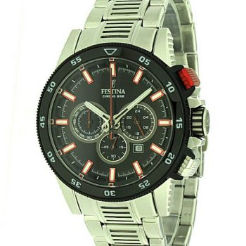 Festina Chrono Bike F20352/4