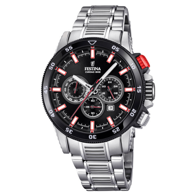 Festina Chrono Bike F20352-4