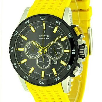 Festina Chrono Bike F20353/5