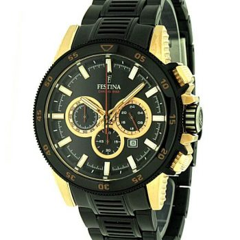 Festina Chrono Bike Special Edition F20354/1