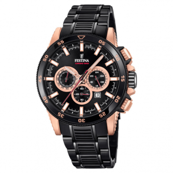 Festina Chrono Bike Special Edition F20354-1