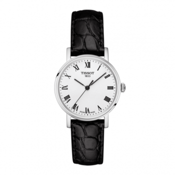Tissot Everytime Lady T109.210.16.033.00