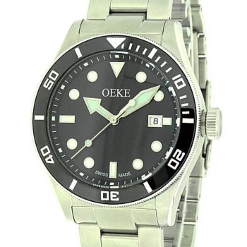 OEKE Diver 500M 201STS