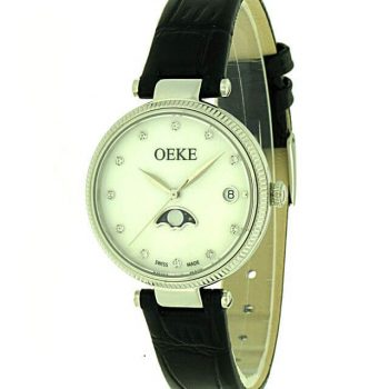 OEKE Lady Moonphase 110