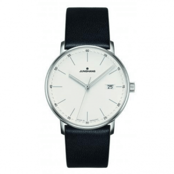 Junghans Form Quarz 041-4884.00