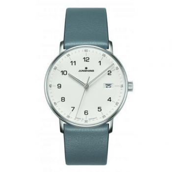 Junghans Form Quarz 041-4885.00