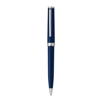 Montblanc Kuli PIX Blue 114810