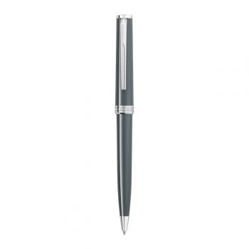 Montblanc Kuli PIX Grey 116578
