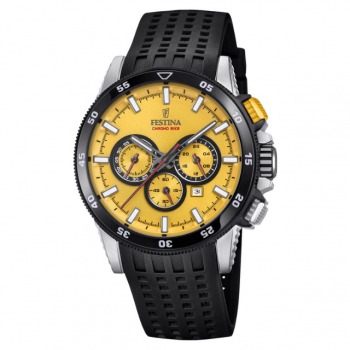 Festina Chrono Bike F20353-D
