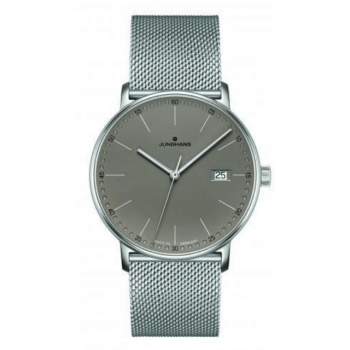 Junghans Form Quarz 041-4886.44