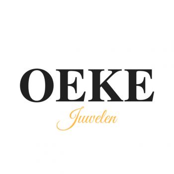 OEKE Juwelen