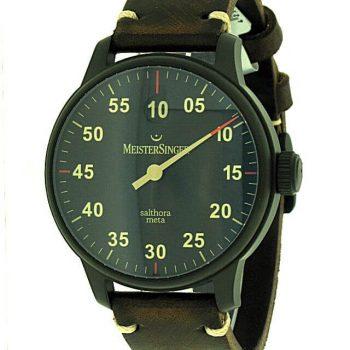 MeisterSinger Uhren