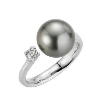 Gellner Ring H2O Weißgold 5-20887-01