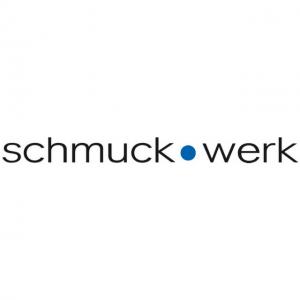 schmuckwerk - Logo der Marke