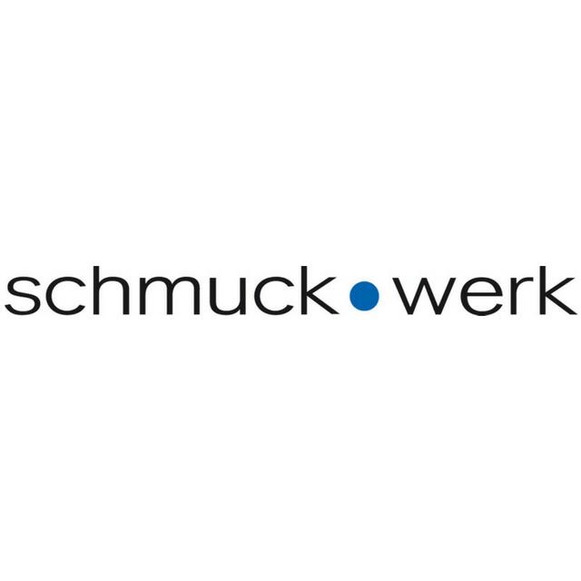 Logo schmuckwerk