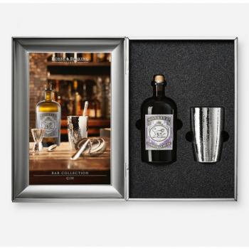 Robbe und Berking Bar Kollektion Geschenk-Set Longdrink